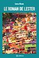Télécharger le livre : Le roman de Lester