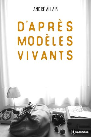 Téléchargez le livre :  D'après modèles vivants