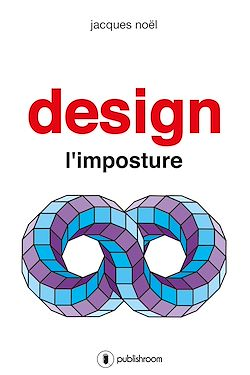 Download the eBook: Design, l'imposture
