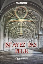 Download this eBook N'ayez pas peur