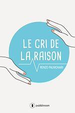 Download this eBook Le cri de la raison