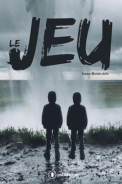 Download the eBook: Le Jeu