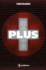 Download this eBook Plus