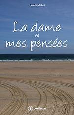 Download this eBook La dame de mes pensées