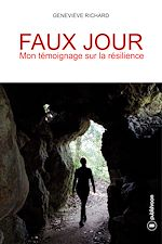 Download this eBook Faux jour