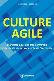 Téléchargez le livre :  Culture agile