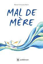 Download this eBook Mal de mère