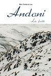 Andoni