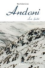 Download this eBook Andoni