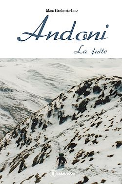 Download the eBook: Andoni