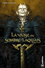 Download this eBook La valse du sombre laquais