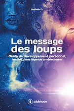 Download this eBook Le message des loups