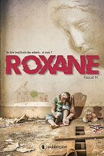 Téléchargez le livre :  Roxane