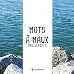 Download this eBook Mots à maux