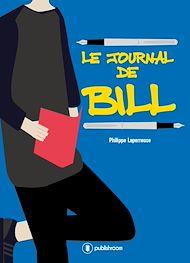 Téléchargez le livre :  Le Journal de Bill
