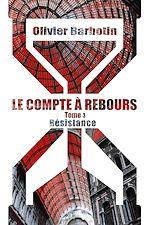 Download this eBook Le compte à rebours