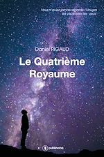 Download this eBook Le Quatrième royaume