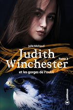 Download this eBook Judith Winchester et les gorges de l'oubli