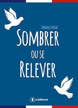 Download the eBook: Sombrer ou se relever