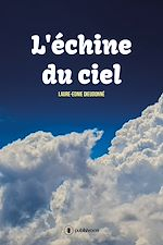 Download this eBook L'échine du ciel