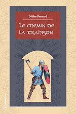 Download this eBook Le chemin de la trahison