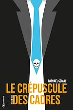 Download this eBook Le crépuscule des cadres