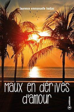 Download the eBook: Maux en dérives d'amour