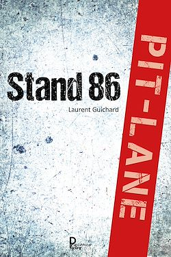 Download the eBook: Stand 86
