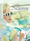 Télécharger le livre :  Moi Suzanne