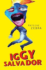 Download this eBook Iggy Salvador