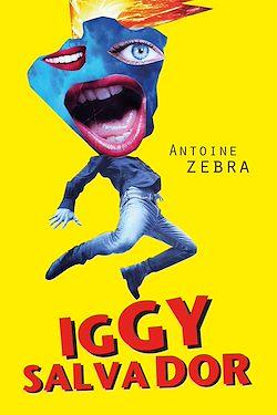 Download the eBook: Iggy Salvador