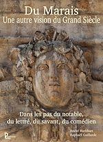 Download this eBook Du Marais une autre vision du Grand Siècle