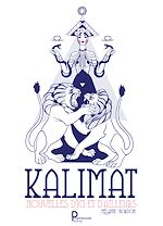 Download this eBook Kalimat