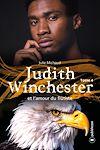 Télécharger le livre :  Judith Winchester et l'amour du flûtiste - Tome 4