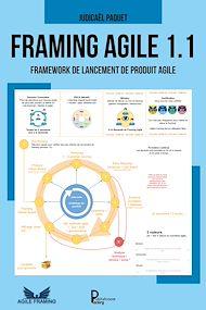 Téléchargez le livre :  Framing Agile 1.1