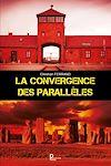Télécharger le livre :  La convergence des parallèles