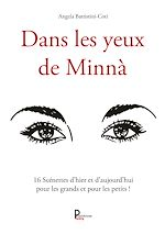 Download this eBook Dans les yeux de Minnà