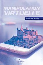 Download this eBook Manipulation virtuelle