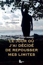 Download this eBook Journal de ma perte de poids