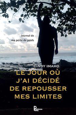 Download the eBook: Journal de ma perte de poids