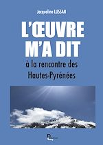 Download this eBook L'Œuvre m'a dit
