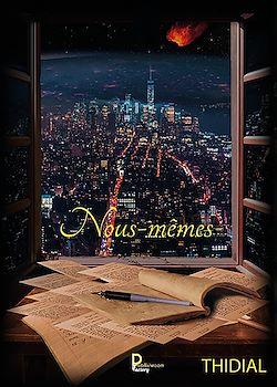 Download the eBook: Nous-mêmes