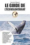 Télécharger le livre :  Le guide de l'écovolontariat