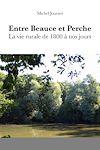 Télécharger le livre : Entre Beauce et Perche