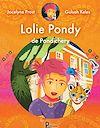 Télécharger le livre :  Lolie Pondy de Pondichéry