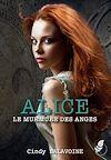Télécharger le livre :  Alice - Tome 1