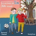 Download this eBook La rentrée de Tom, bébé secoué