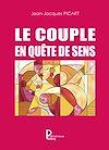 Télécharger le livre :  Le couple en quête de sens