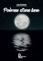 Download this eBook Poèmes d'une lune
