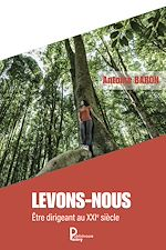 Download this eBook Levons-nous